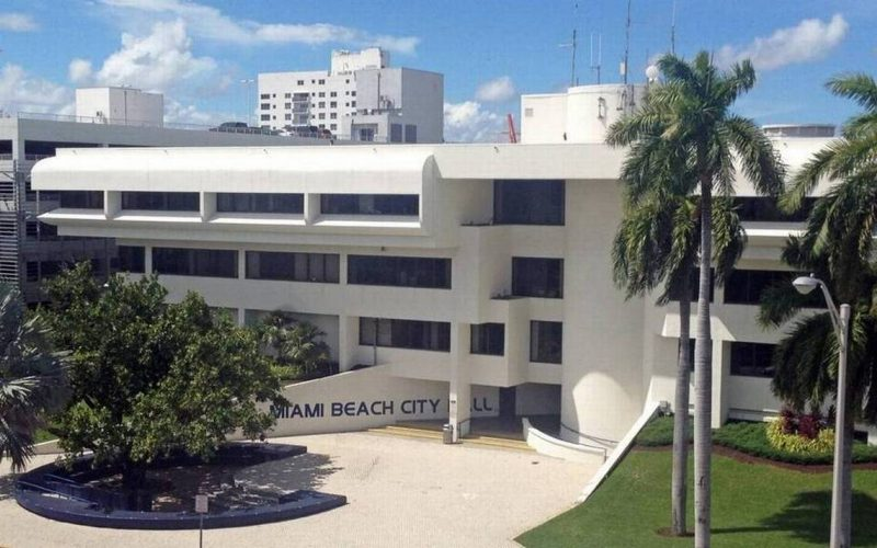MiamiBeachCityHall (1)