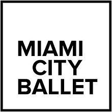 Miami_City_Ballet_Logo